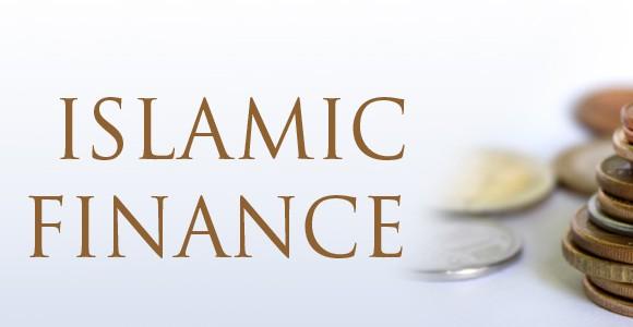 Scope Of Islamic Finance - IndianMoney.com