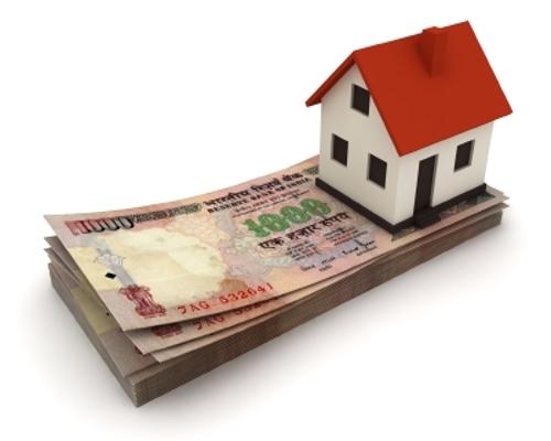 Cash loans in dothan al image 4