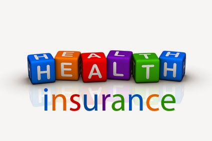 Know Your Health Policy Before You Purchase It-Any Fool Can Know. The Point Is To Understand