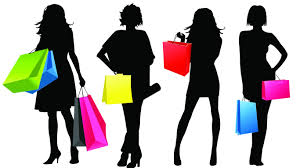 How To Save On Those Shopping Bills-Beauty Is In The Eye Of The Beholder
