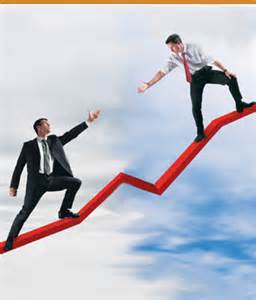 How Can An NRI Invest In Shares In India-He Who Climbs A Ladder Must Start At The Bottom
