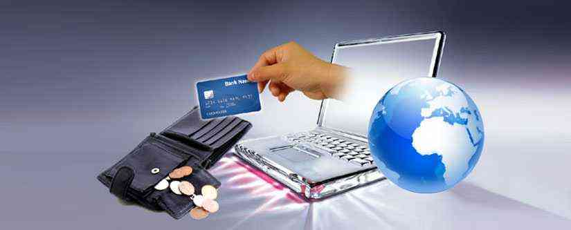 Know About Internet Banking