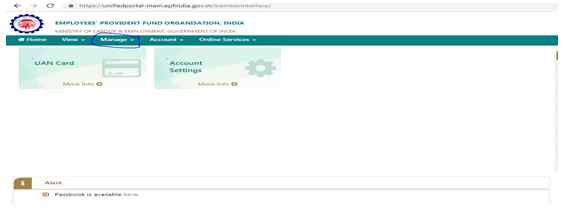 Check Your US Visa Status   IndianMoney