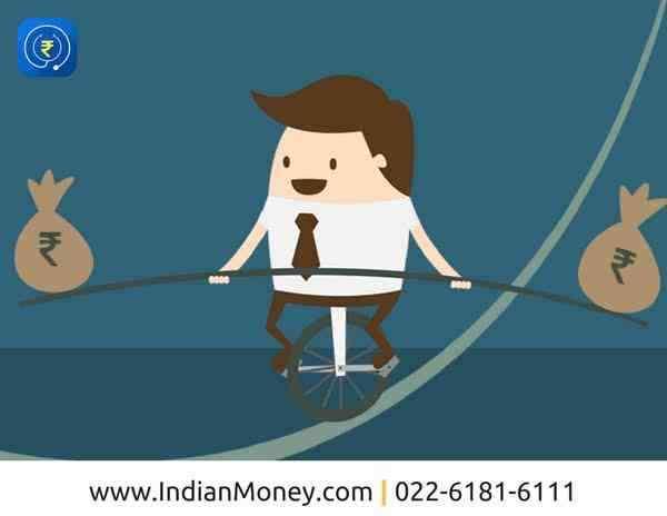 3 Reasons Why You Need A Financial Advisor