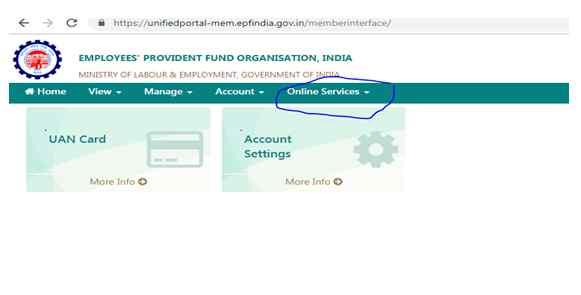 Check Your US Visa Status | IndianMoney