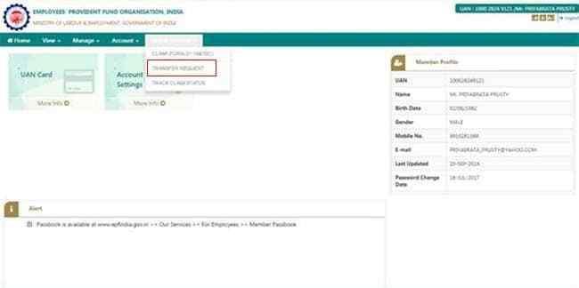 GST Composition Scheme Registration Online