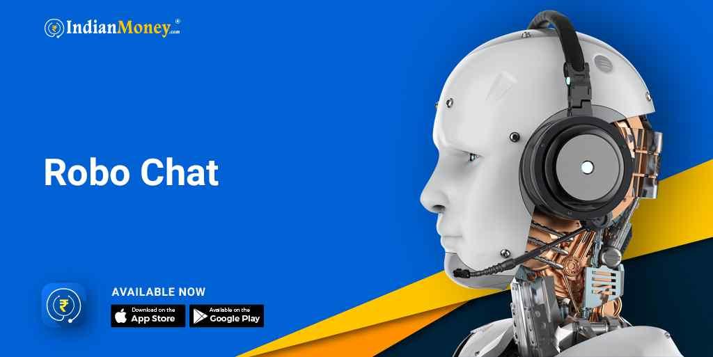 Robo Chat