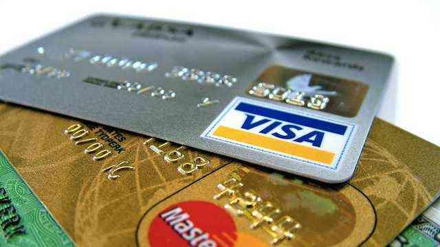 A brief about Debit Card