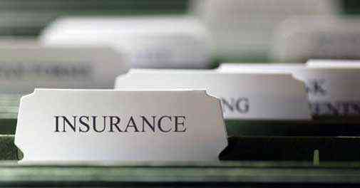 A brief overview of the insurance sector in India