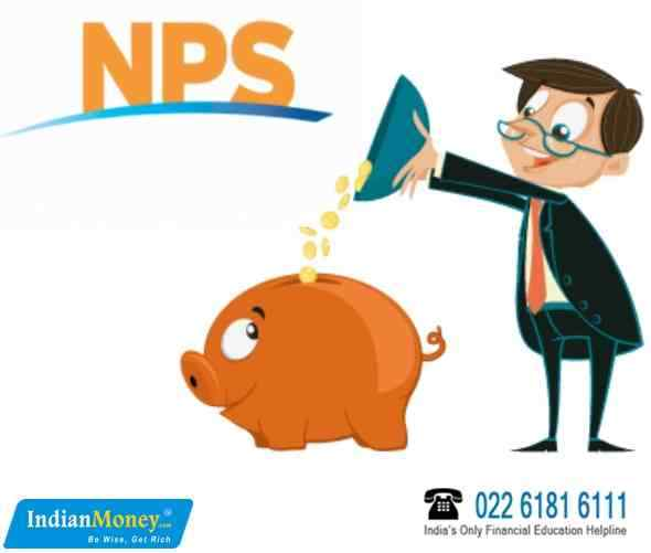 How Does National Pension Scheme Work?