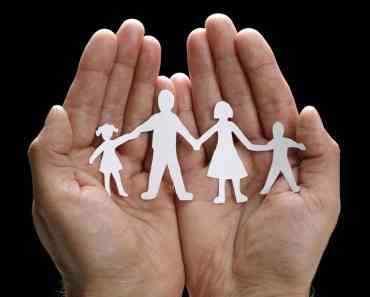 Adjustable Life Insurance