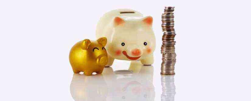 Bank Deposits vs Mutual Funds