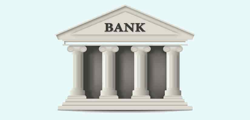 Banking Updates: Did you Know?