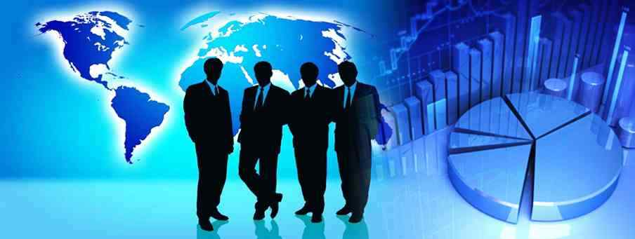Basics of Stock Exchanges and Stock Trading