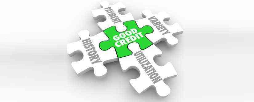 Benefits of Good Cibil Score