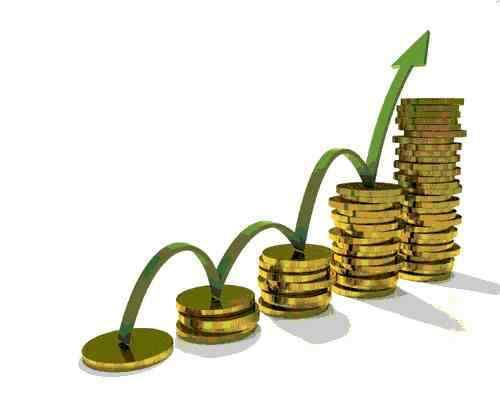 Calculation of Net Asset Value
