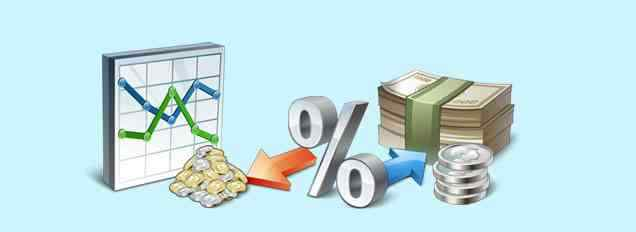 Can mutual funds be purchased on margin?