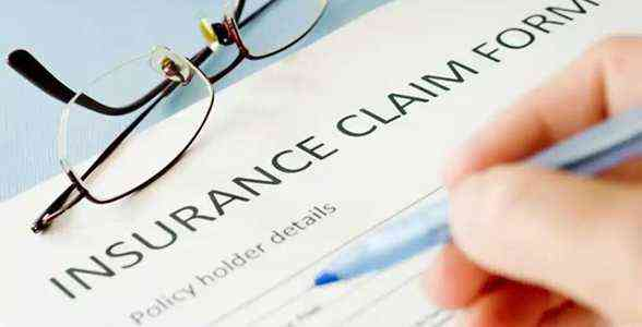 Can Non Resident Indians Take Up Insurance Policies In India - IndianMoney.com