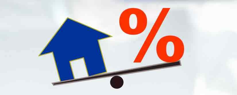 Cheaper Home Loans EMIs  with Interest rate cuts