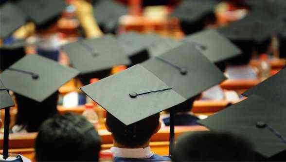 Checklist for Applying an Education Loan