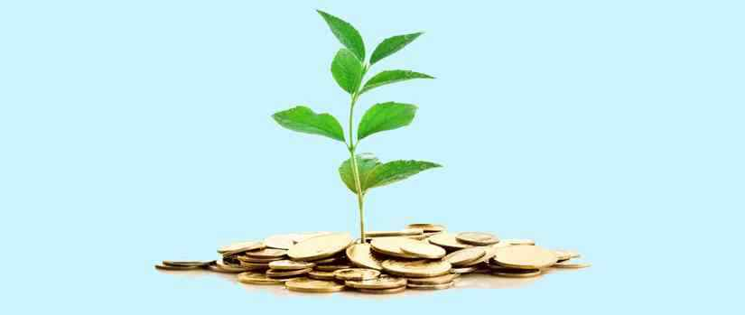 Creating Wealth by Financial Planning
