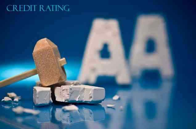 Credit Rating In India