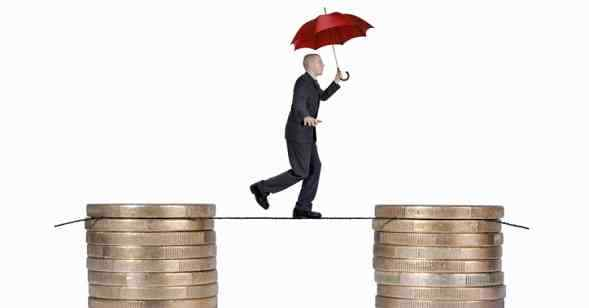 Disadvantages of Mutual funds