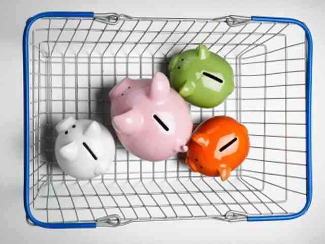 ELSS - The Best Tax Saving Scheme