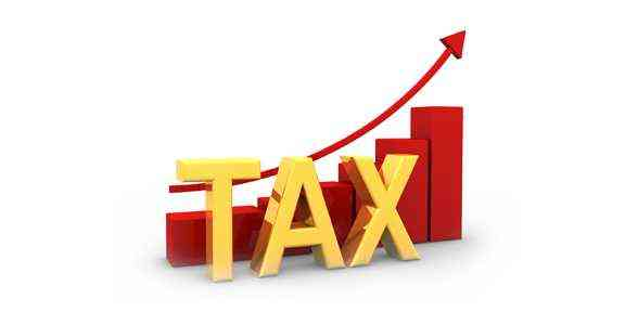 ELSS - Utilizing the power of compounding