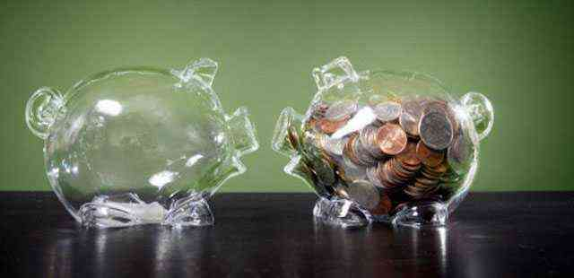 What is Equity Linked Savings Scheme?