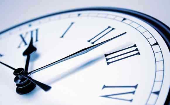 Extended Trading Hours: Is it Boon to Indian Stock Market?