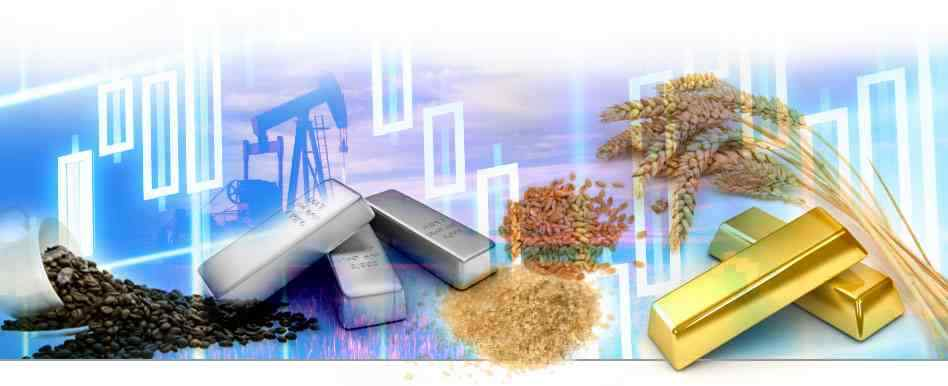 Factors Affecting Supply of a Commodity