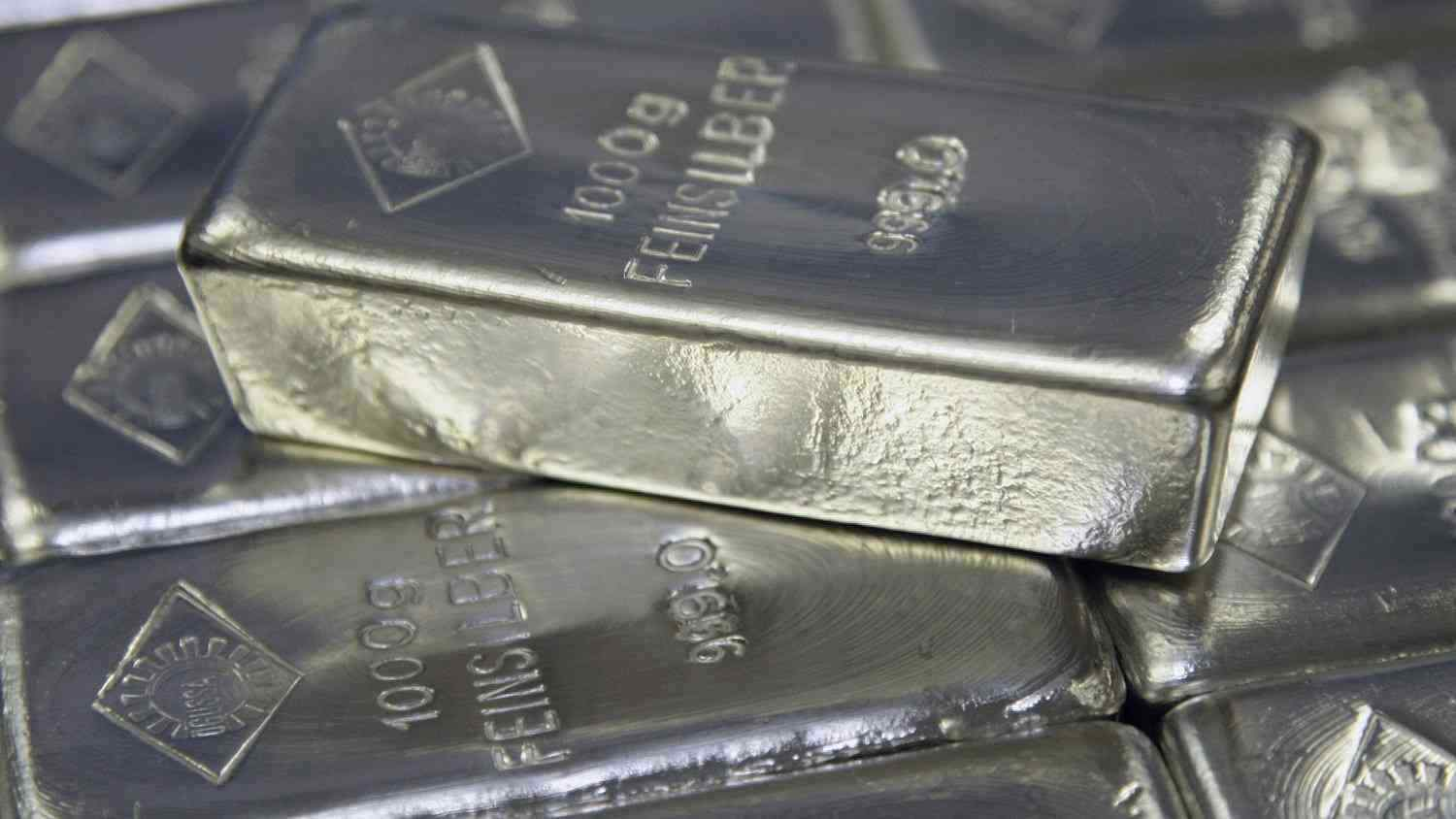 What Effects Silver Prices?