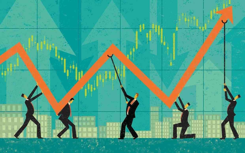 FAQ's on Stock Market - Part 2