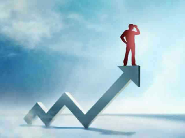 Impact of FII and Indian Stock Market
