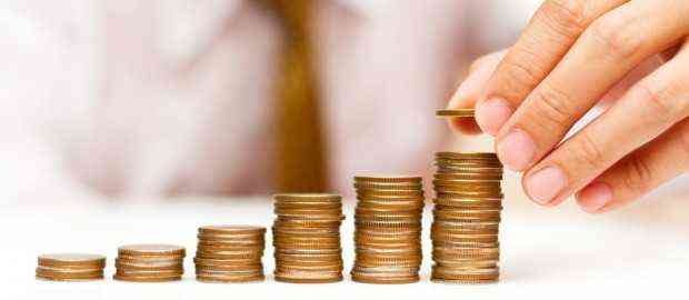 What is meant by Fixed Deposit?