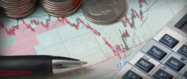 Focus on Mutual Funds