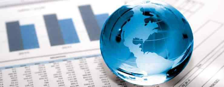 Foreign Institutional Investments