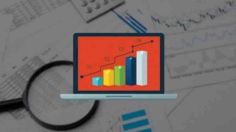 Fundamental Analysis - P/E Ratio Stock Market