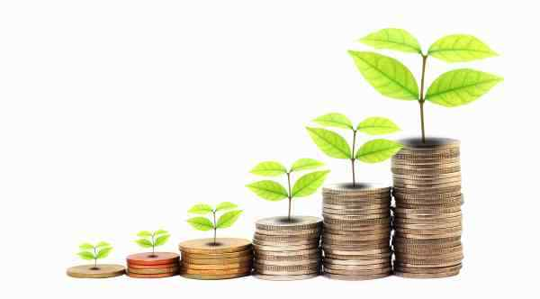 Growth of Money Market in India