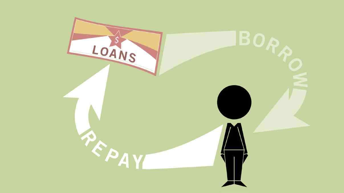 Home loan taking too long to repay?
