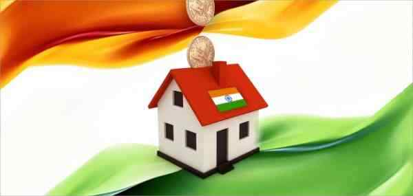 How can an NRI Invest in Shares in India?