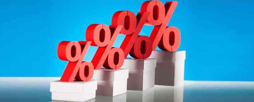 How Interest Rates Affect Stock Market?