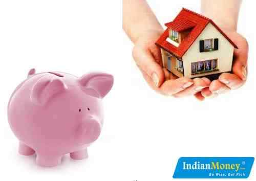 How To Get A Loan From EPF Account?