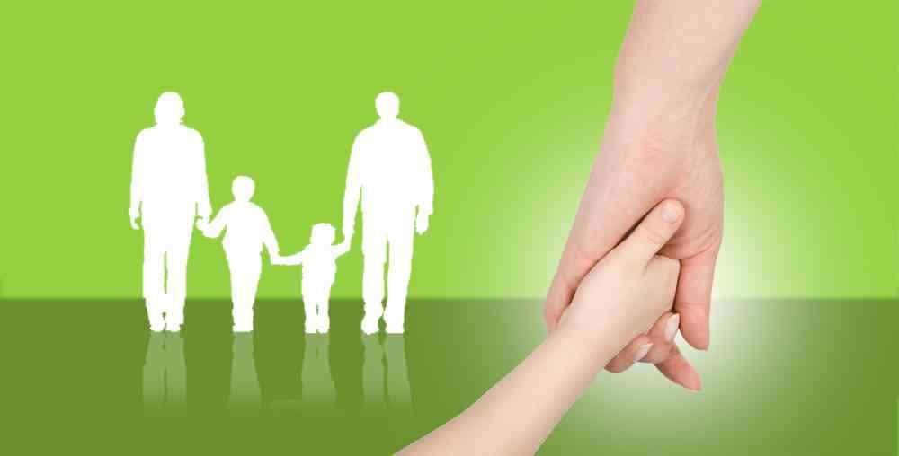 How to Make Claim on a health Insurance Policy?