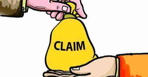 How to Make Claim on a Life Insurance Policy?