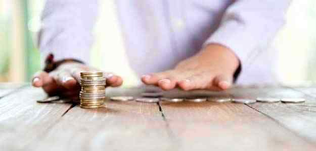 How to make money from Mutual Funds?