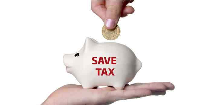 How To Save On Tax Using Life Insurance-People Who Live In Glass Houses Must take Insurance - IndianMoney.com
