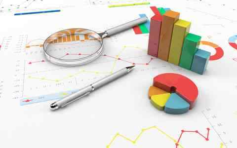 How to select Mutual funds India?