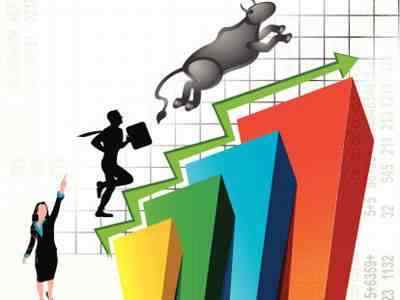 Impact of Mutual funds in Derivatives markets